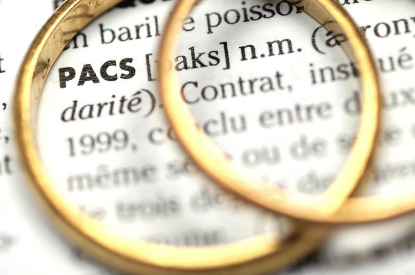 PACS (alliances)