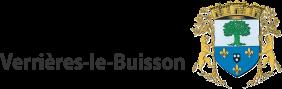 Bienvenue sur le site internet de Verrières le Buisson