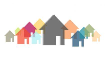 Logement social, habitat