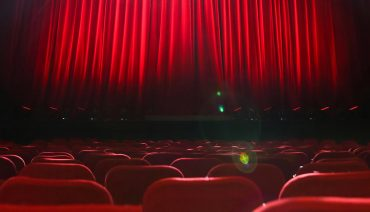 Cinéma, Espace Bernard Mantienne