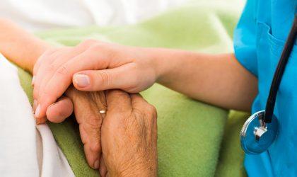 Prévention santé personnes âgées