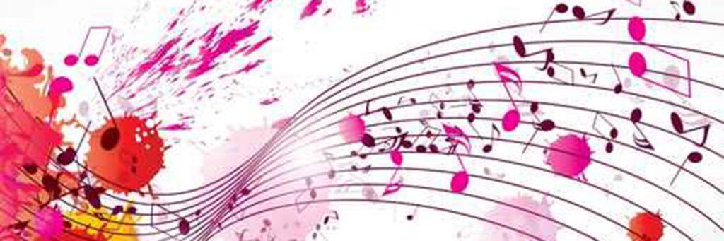 Musique concert chant