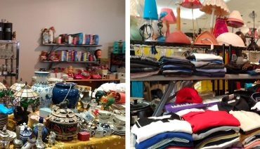 Braderie-Secours-populaire