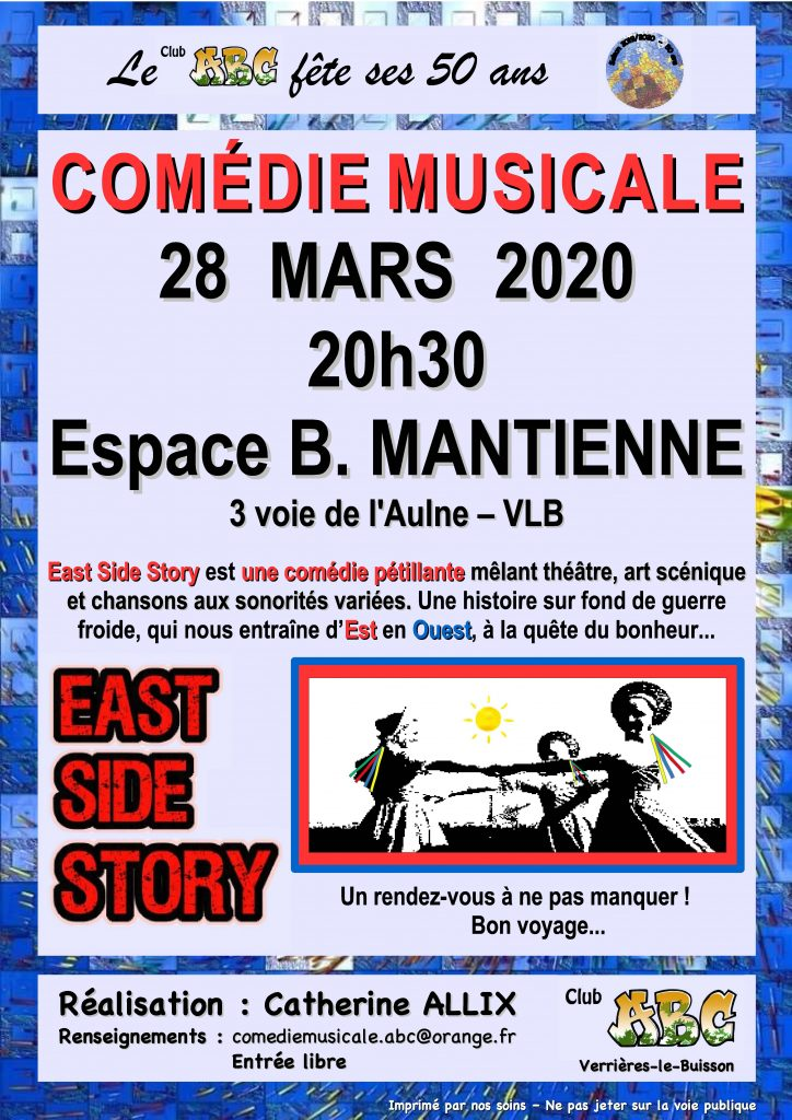 ABC-jubile_Comedie-Musicale