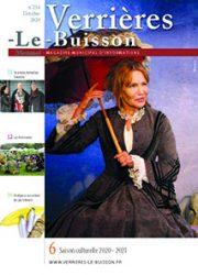 Verrieres-le-Buisson 214web